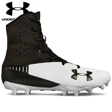 Under Armour Highlight Select