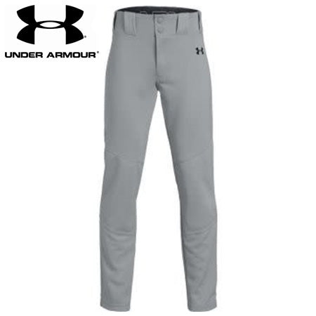 Under Armour Ace Relaxed JR