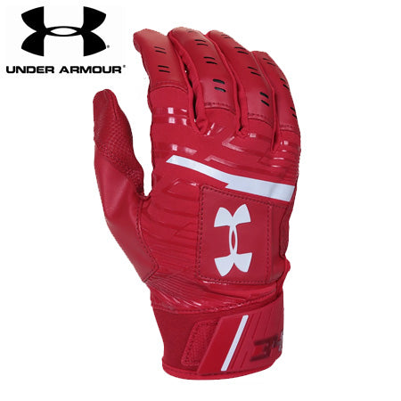 Under Armour Harper Hustle 18 JR
