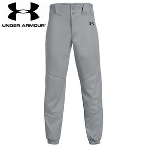 Under Armour Utility Closed JR