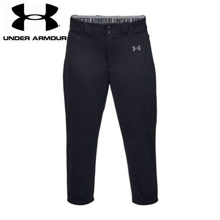 Under Armour Cropped Women's