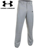 Under Armour Closed Up Bottom Junior