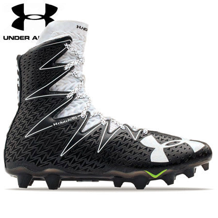 Under Armour Highlight MC '17