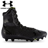 Under Armour Highlight MC Stealth