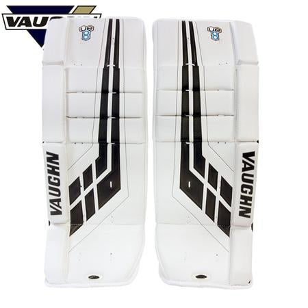 Vaughn Velocity VE8 YTH