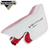Vaughn Ventus SLR2 Youth