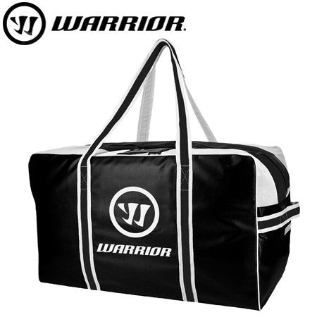 Warrior Pro Spec Large