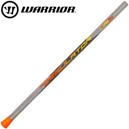 Warrior Regulator Fatboy