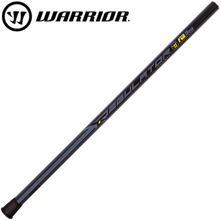 Warrior Regulator Tactical Fatboy