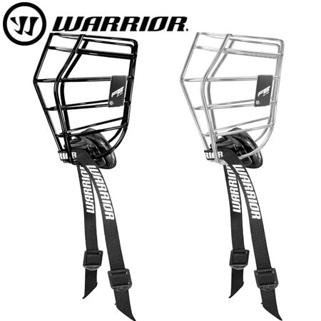Warrior Fatboy 2.0 Cage