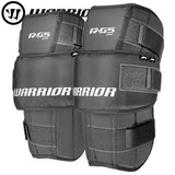 Warrior Ritual G5 JR