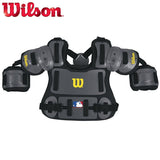 Wilson Fitted Umpire Chest