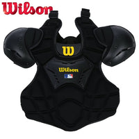 Wilson Guardian Umpire Chest