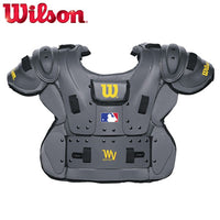 Wilson Pro Platinum Umpire Chest