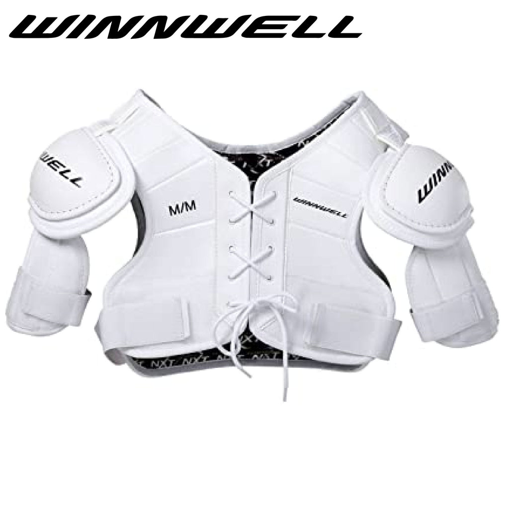 Winnwell Classic Shoulder