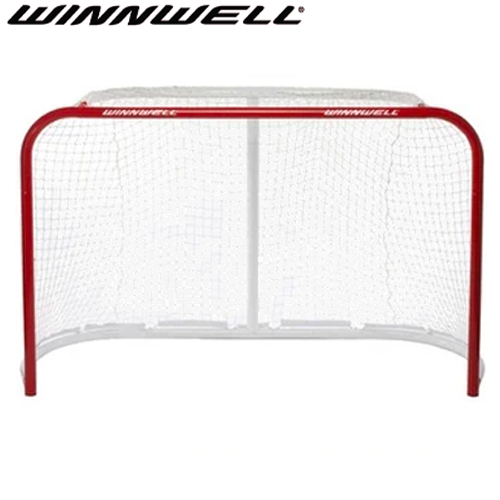 HOCKEY NET 60