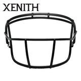 Xenith Varsity XR Facemask