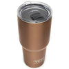 Yeti Rambler 30 oz. Tumbler Elements