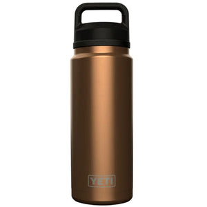 Yeti Rambler 36 oz. Chug Cap Bottle Elements