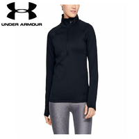 Under Armour Coldgear 1/2 Zip