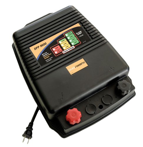 Power Pro DPP 9600 - Reconditioned