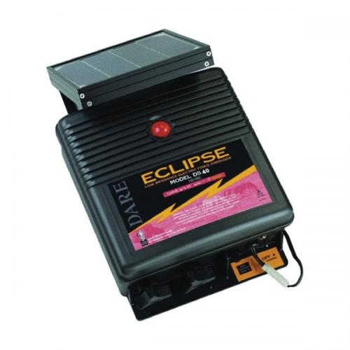 Eclipse Series DS-40 - Reconditioned