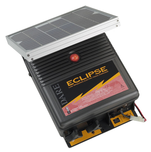 Eclipse Series DS 200 - Reconditioned