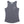Load image into Gallery viewer, CHARCOAL LADIES PERFORMANCE VEST-WTT0004