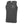 Load image into Gallery viewer, CHARCOAL PERFORMANCE VEST - WTT0005