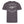 Load image into Gallery viewer, WTT0001 - Unisex coolplus t-shirt in Charcoal