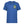 Load image into Gallery viewer, Kids Brazil Away Cotton Football T-shirt With Free Personalisation - Royal