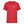 Load image into Gallery viewer, Kids Turkey Away Yilmaz Cotton Football T-shirt - Red
