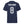 Load image into Gallery viewer, Kids Scotland Home Cotton Football T-shirt With Free Personalisation - Navy
