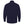 Load image into Gallery viewer, Adults France Vintage Style Long Sleeve Rugby Shirt with Free Personalisation - Navy Blue