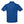 Load image into Gallery viewer, Kids Personalised Italy Italia Embroidered Crest Rugby Polo Shirt - Royal