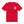 Load image into Gallery viewer, Kids Poland Polska Retro Football Shirt with Free Personalisation - Red