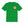 Load image into Gallery viewer, Kids Republic of Ireland Eire Retro Football Shirt with Free Personalisation - Green