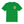 Load image into Gallery viewer, Kids Northern Ireland Retro Football Shirt with Free Personalisation - Green