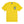 Load image into Gallery viewer, Kids Brazil Brasil Vintage Football Shirt with Free Personalisation - Yellow