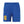 Load image into Gallery viewer, Kids Brazil Brasil Vintage Football Shirt & Shorts with Personalisation - Yellow / Blue