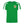 Load image into Gallery viewer, Adults Republic Ireland Eire Retro Football Kit Shirt Shorts & Free  Personalisation - Green
