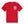 Load image into Gallery viewer, Adults England Retro Football Shirt with Free Personalisation - Red
