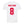 Load image into Gallery viewer, Adults England Retro Football Shirt with Free Personalisation - White
