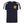 Load image into Gallery viewer, Adults Scotland Retro Football Shirt with Free Personalisation - Blue