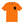 Load image into Gallery viewer, Adults Holland Nederlands Retro Football Shirt with Free Personalisation - Orange