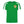 Load image into Gallery viewer, Adults Republic of Ireland Eire Retro Football Shirt with Free Personalisation - Green