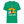 Load image into Gallery viewer, Kids Retro World Cup Mexico 86 Pique T-shirt
