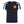 Load image into Gallery viewer, Kids Customisable Scotland Style Football Kit Shirt, Shorts, Socks and Personalised Bag Away