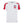 Load image into Gallery viewer, Kids England Home Football Kit Shirt & Shorts with Personalisation - White/Fire Red with Navy