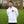 Load image into Gallery viewer, Adults England English Rose Vintage Style Long Sleeve Rugby Shirt with Free Personalisation - White